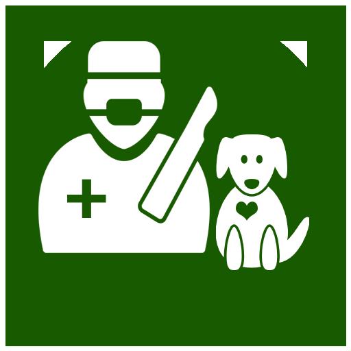 alfa gabinet weterynaryjny łomża, sterylizacja i kastracja psów kotów, usuwanie guzów oraz ciał obcych ze zwierząt, chirurgia jamy ustnej