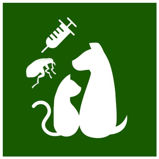 alfa gabinet weterynaryjny łomża, szczepienia ochronne, profilaktyka przeciw kleszczowa, pasożytom wewnętrznym i zewnętrznym, zabiegi pielęgnacyjne, odrobaczanie psa kota, nosówka